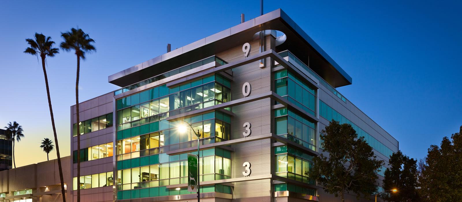 youtube beverly hills office. Technology \u0026 Office Youtube Beverly Hills