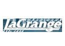 LA Granges